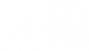 Stone New Projects -